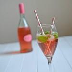 Cocktail Paul: das neue Ingetränk des Sommers