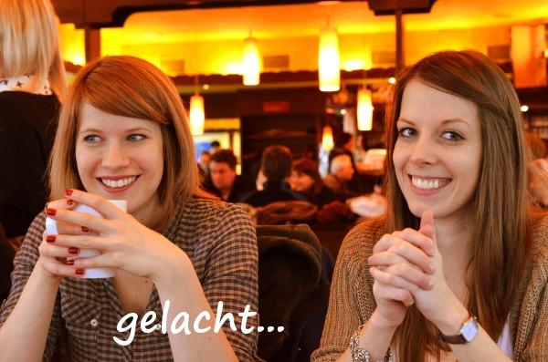Bloggertreffen NRW