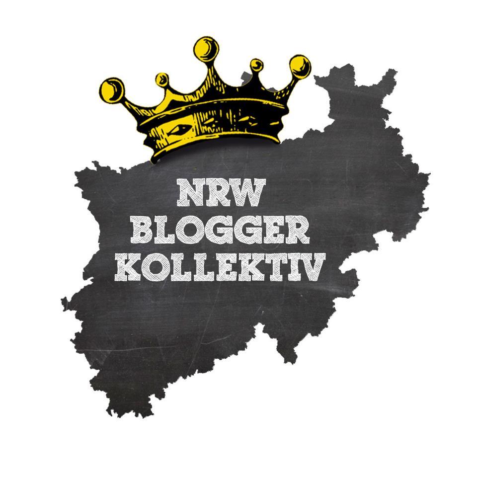 NRW-Blogger-Kollektiv