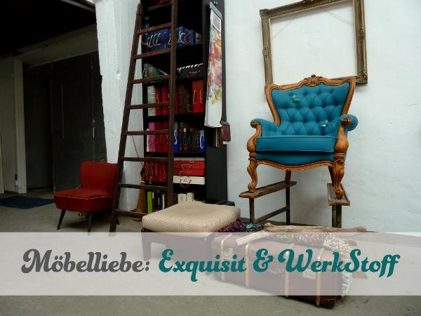 exquisit m bel k ln home ideen. Black Bedroom Furniture Sets. Home Design Ideas