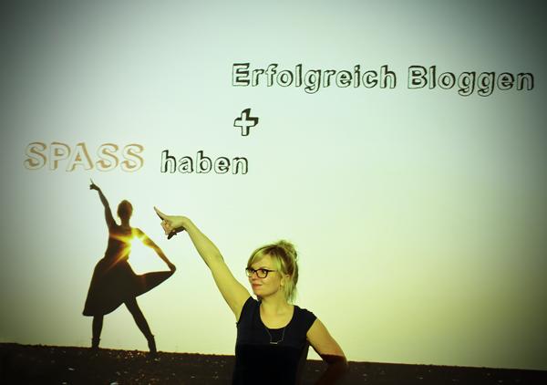 Bloger-Workshop Blogst in Köln mit Heimatpotenzial und 23qm Stil
