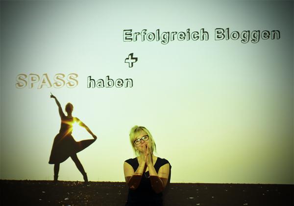blogst Bloggerworkshop in Köln mit Juli von HeimatPOTTential