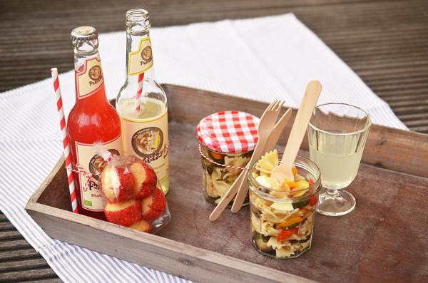 Picknick-Paket von Barbara für meiner Küche