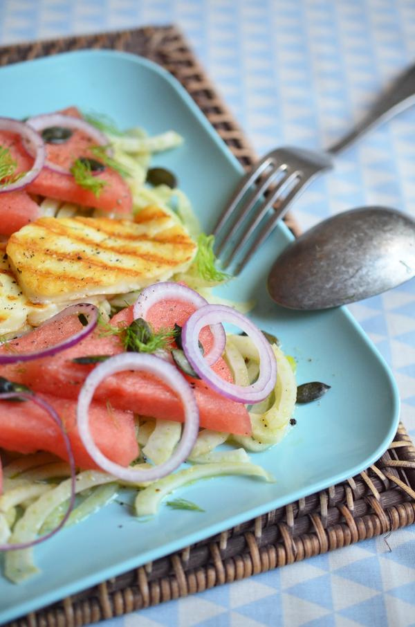 Melonen-Fenchel-Salat_6_600px